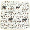 Tapestry Sheep Cushion Cover -  by Signare